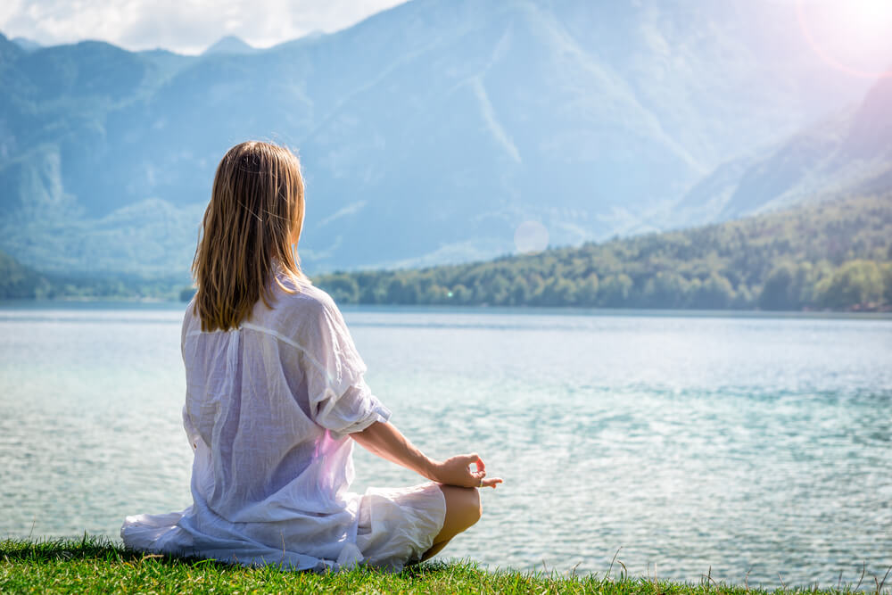 peaceful-calming-stress-relief-meditation-relaxing.jpg