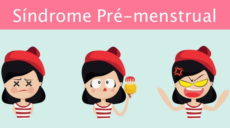 Premenstrual-syndromePMS.jpg