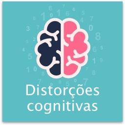 Cognitive-Distortions-1.jpg