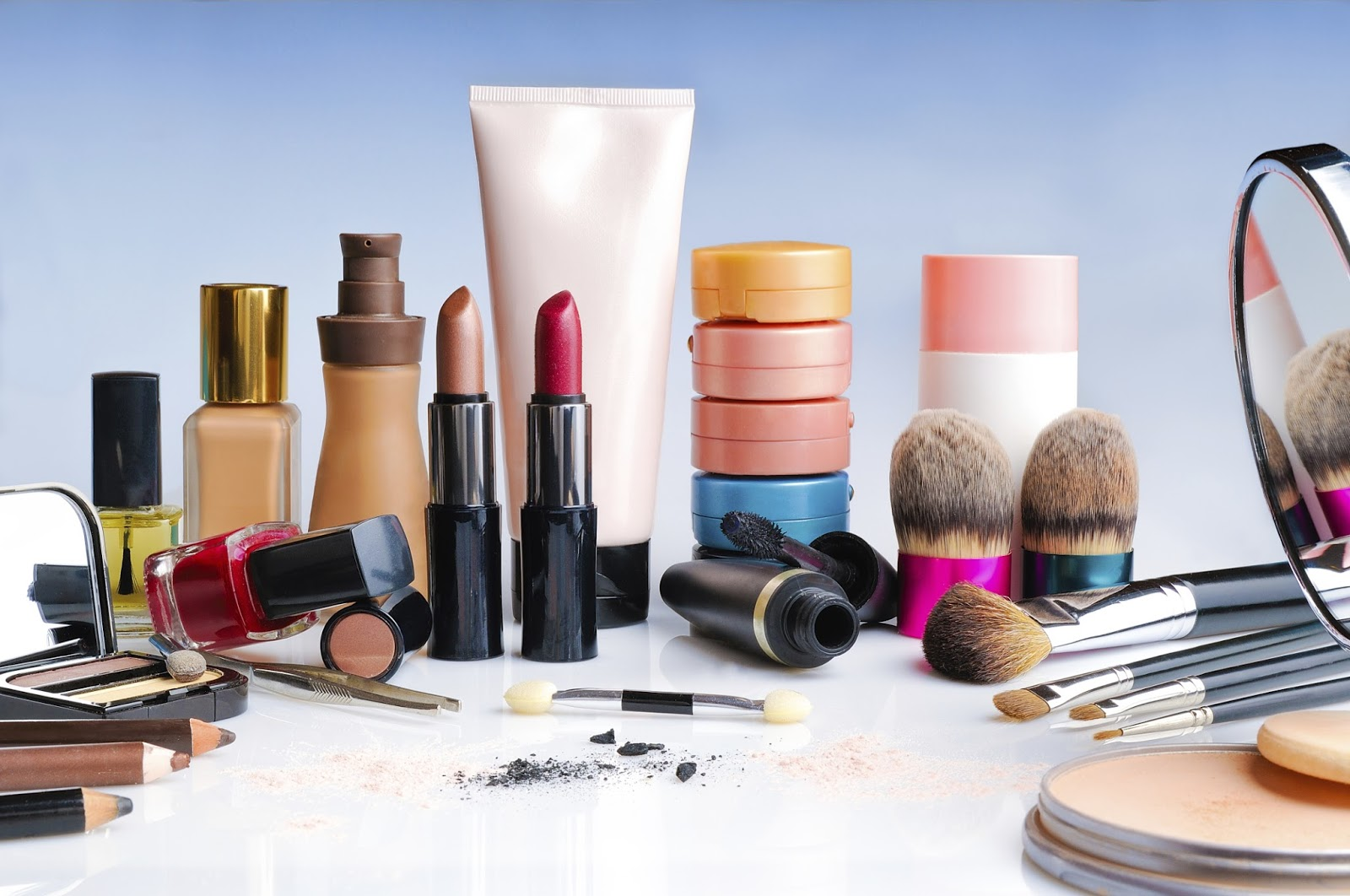 04-ff-cosmetics_377-ab.jpg
