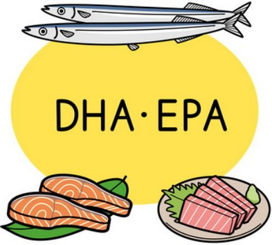 dha-in-pregnancy-1.jpg