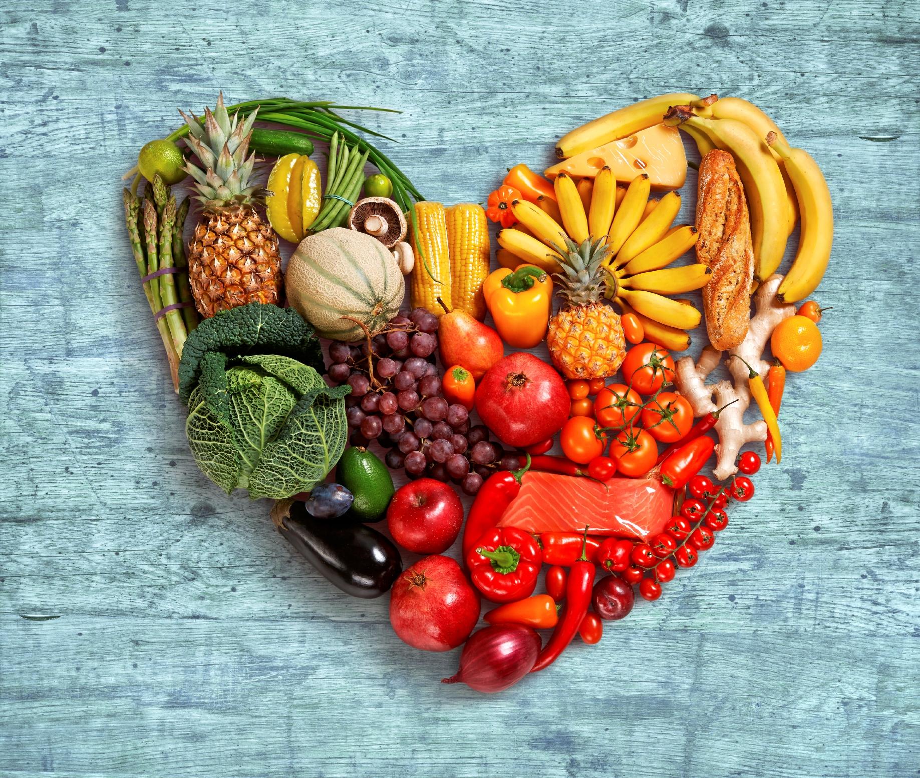 rainbow-food-heart_square.jpg