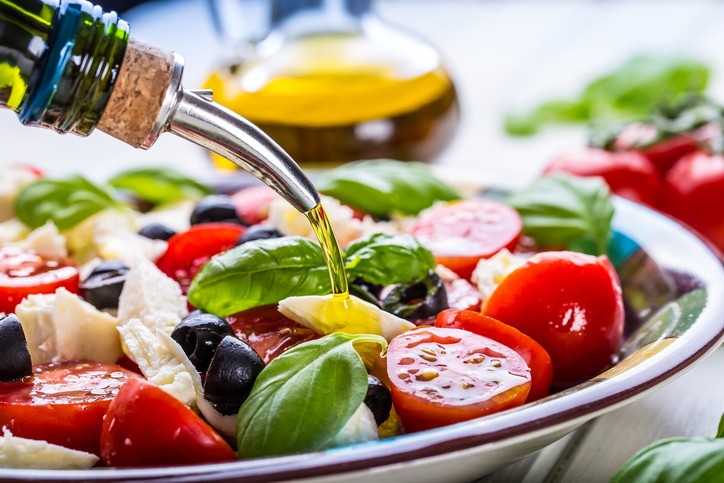 The-Mediterranean-diet-is-gone-says-WHO-chief_wrbm_large.jpg