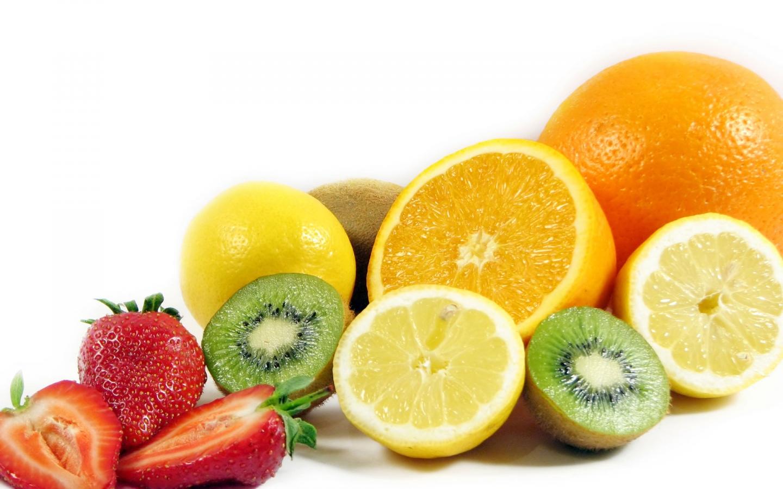 frutas-cc3adtricas.jpg