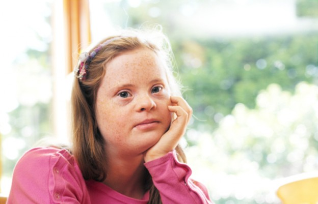 Down-Syndrome1-624x401.jpg