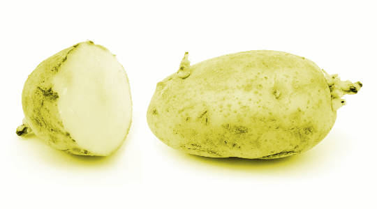 green-potatoes.jpg
