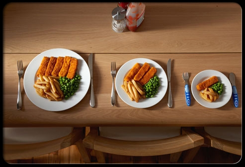 secrets-of-healthy-eating-and-portion-control-s9-three-different-portions_1333485361.jpg