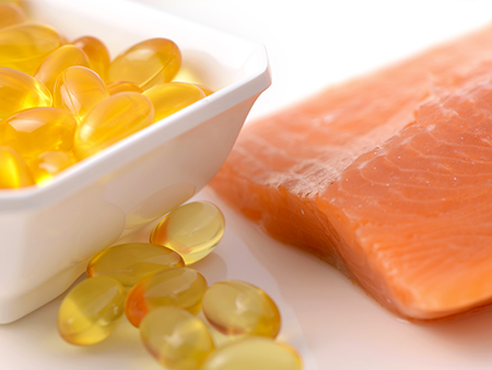omega3-1-450x338.png