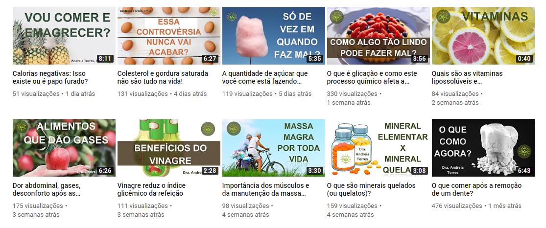 vídeos.png