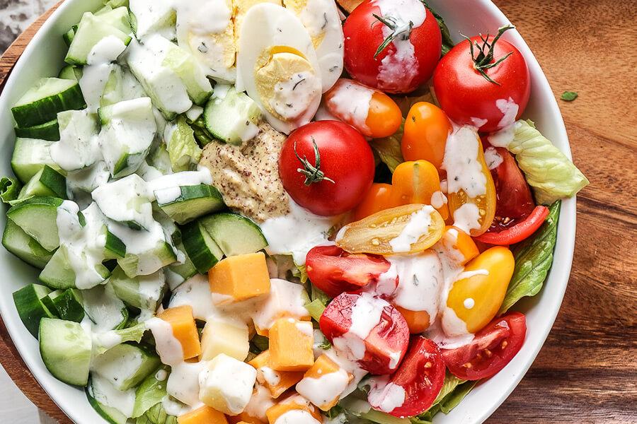salada keto.jpg