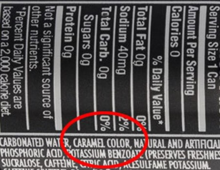 caramel-color-label.jpg