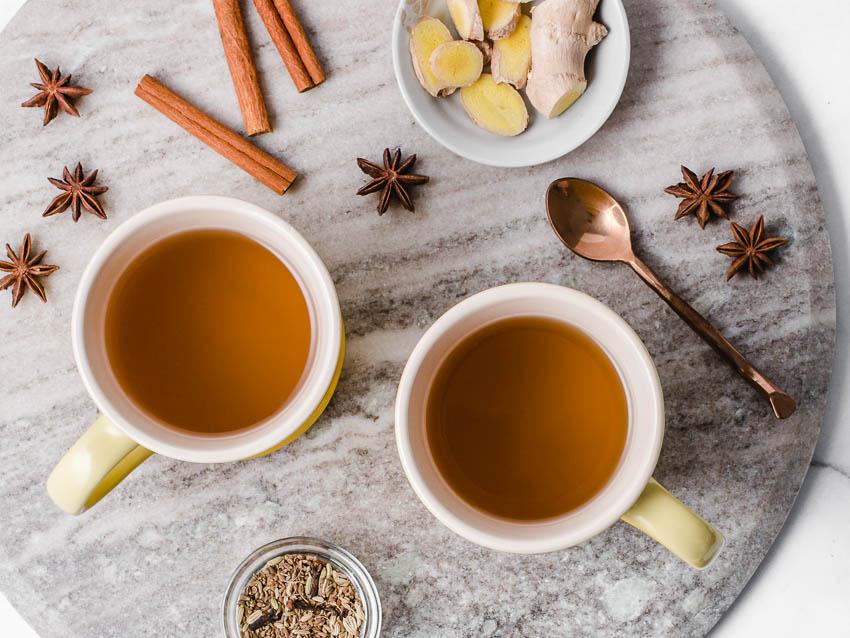 ginger-digestive-tea-1.jpg