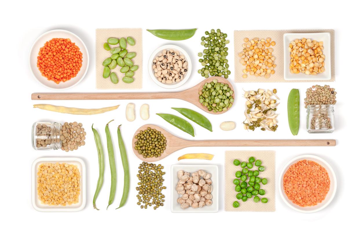 plant-based-diet-veggie-vegetarian-123object-iStock-486675912-1.jpg