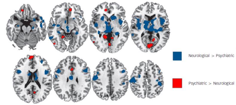 Crossley et al., 2015