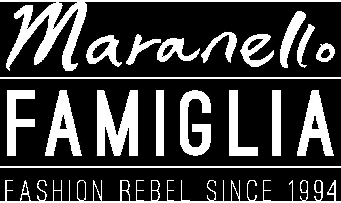 MARANELLO_FAMIGLIA.png