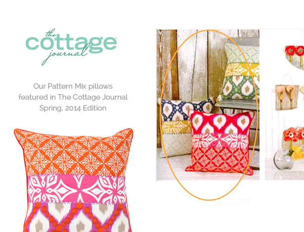 CottageJournal2014.jpg