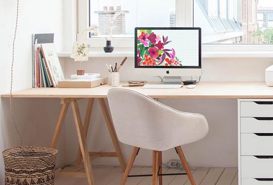 office-.jpg