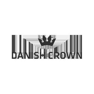 logo_danish-crown.png