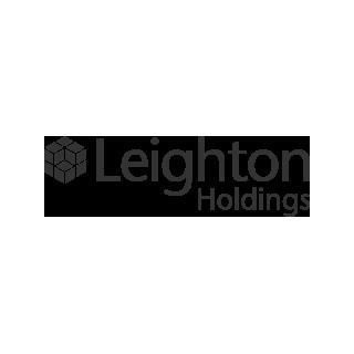 logo_leighton.png