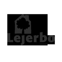 logo_lejerbo.png