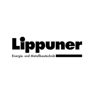 logo_lippuner.png