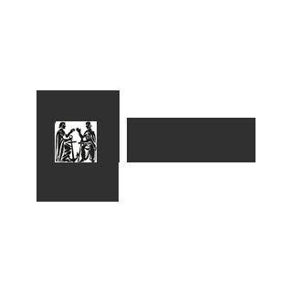 logo_aarhus-kommune.png