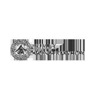 logo-kimly-construction.png