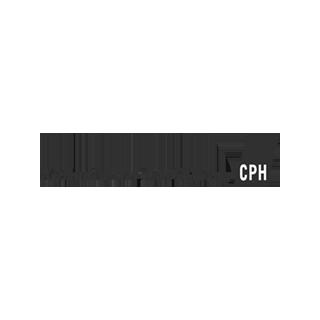 logo_cph-lufthavne.png