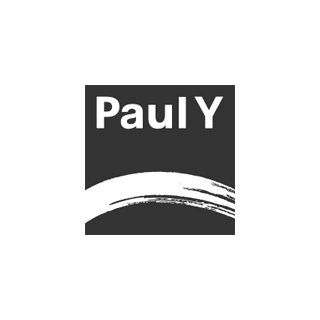 logo-paul-y.png