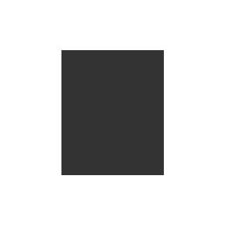 logo-wolff-et-muller.png