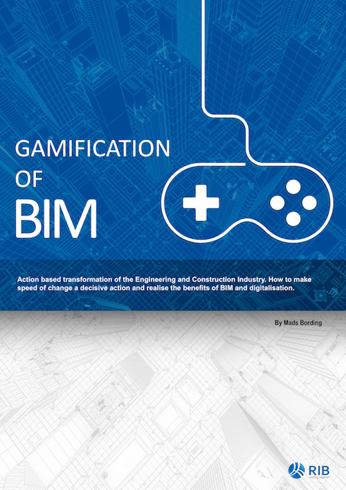 E-book_Gamification of BIM.png
