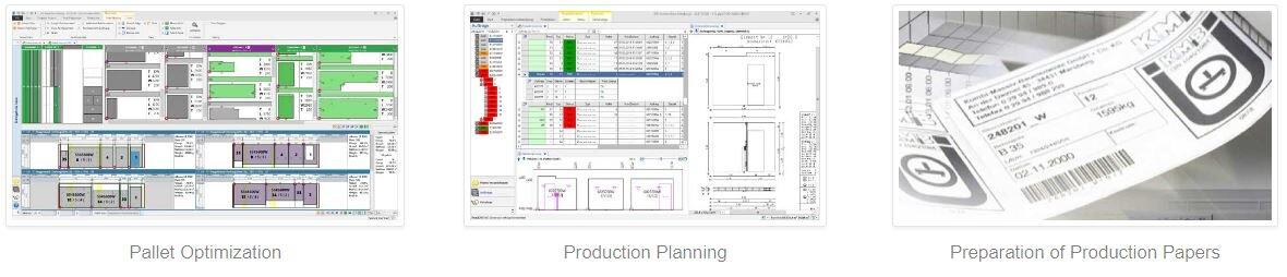 production-control.jpg