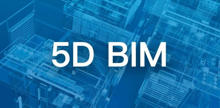 5D BIM.jpg