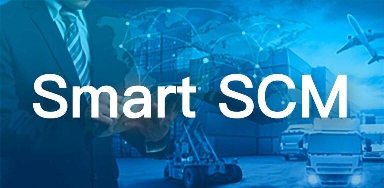 Smart SCM.jpg