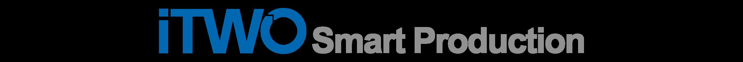 iTWO smart production_Tegnebræt 1.png