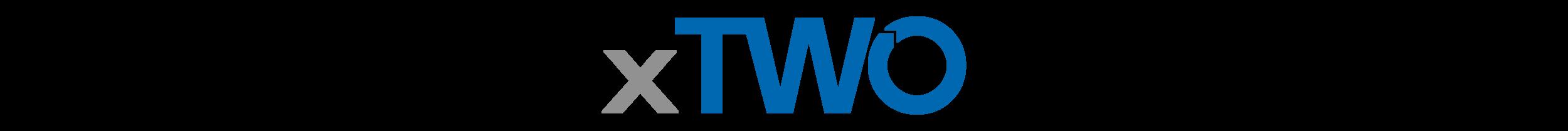 xTWO blå og grå_Tegnebræt 1.png