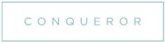Conqueror_Logo(O).jpg
