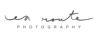 En Route Photography Branding by Belinda Love Lee
