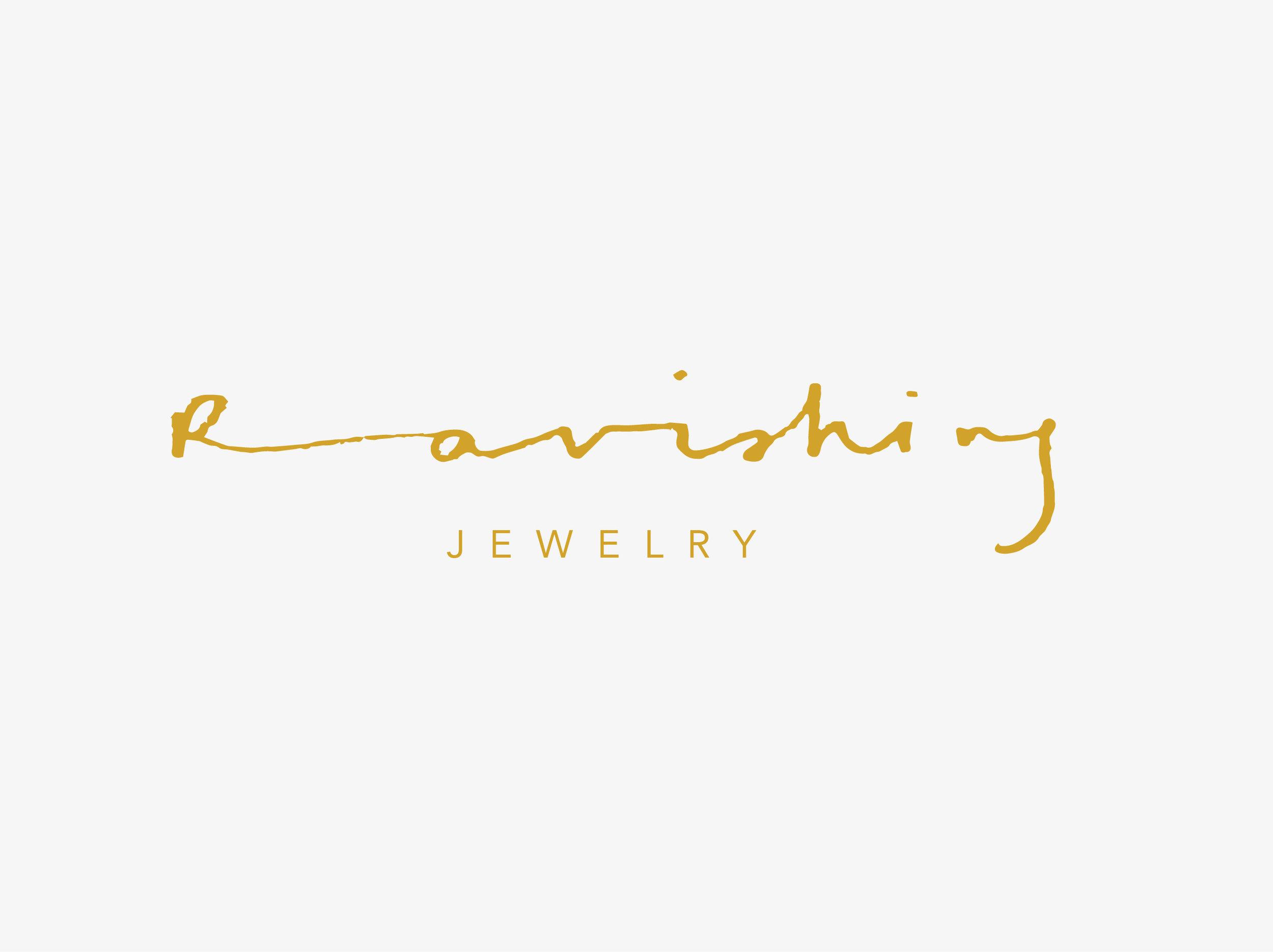 Ravishing by Belinda Love Lee