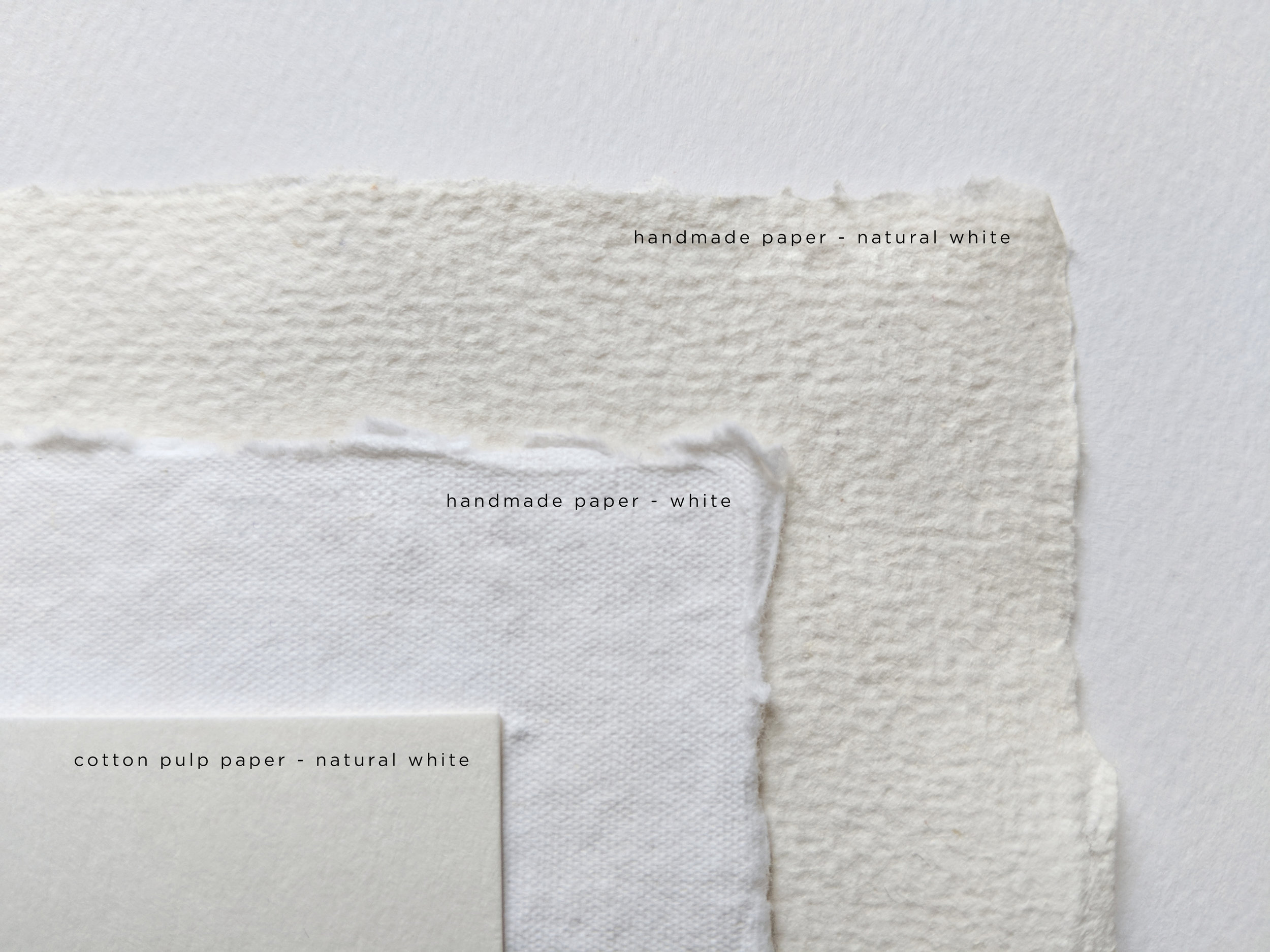 papersamples
