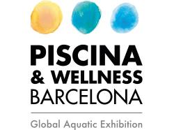 PiscinaBarcelona_logo.jpg