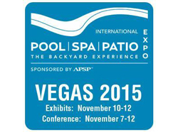 PoolSpaPatio2015_logo.jpg