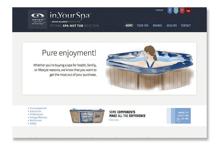 Web_Intro_IYS.jpg