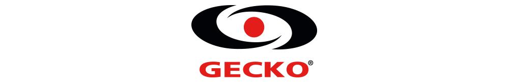 LogoGecko_Corpo.jpg