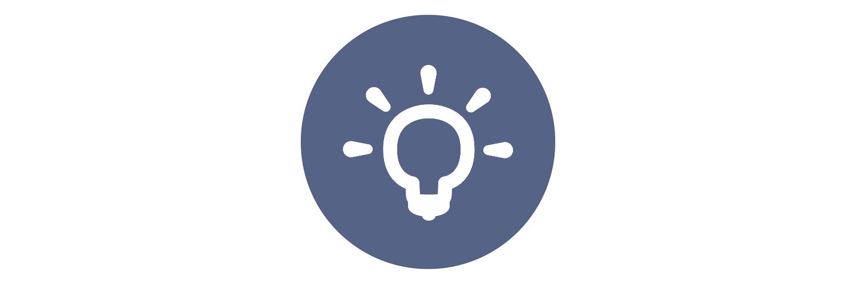 Web_Logo_creativeRD.jpg