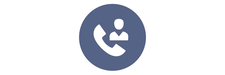 Web_Logo_CustomerService.jpg