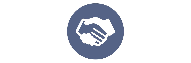 Web_Logo_Relationships.jpg