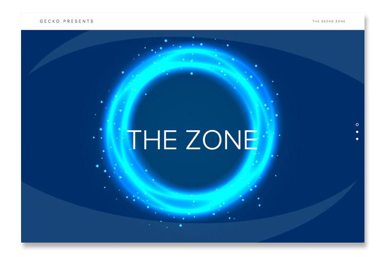Web_Intro_zone.jpg
