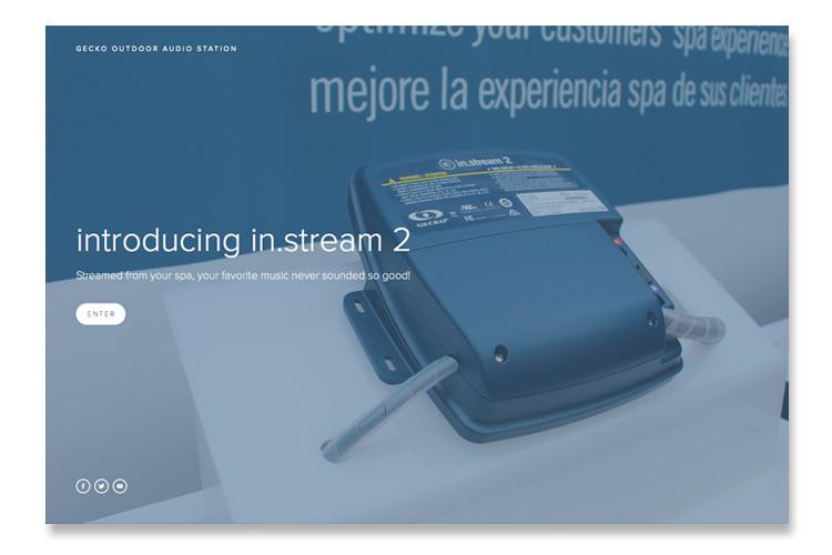 Web_Intro_stream2.jpg