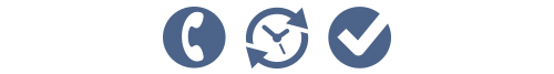 Web_Logo_GeckoDepot_1_5_98_icones.jpg
